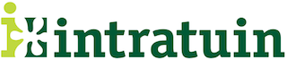 logo-intratuin.png